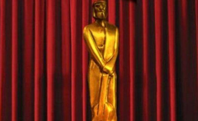 Premios Martín Fierro: Regreso de la fiesta de la televisión argentina