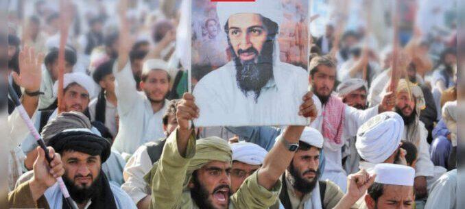 Estiman que Al Qaeda podría intentar reagruparse en Afganistán