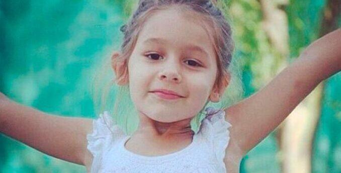 9 años de la muerte de Blanca Vicuña: la tragedia que golpeó a Pampita y Benjamín Vicuña