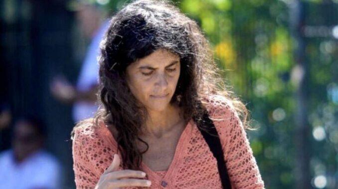 Condenaron a la ex funcionaria de Néstor y Cristina Kirchner Romina Picolotti a tres años de prisión en suspenso