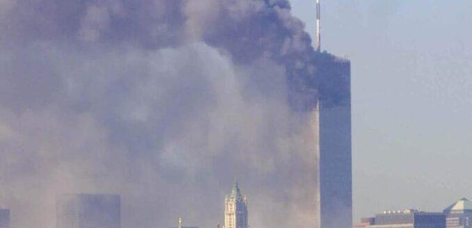 A 20 años de los atentados a las Torres Gemelas, identificaron a otras dos víctimas