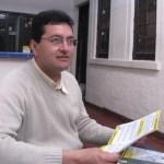 Paramilitares declaran objetivo militar a la CUT: 17 asesinatos en 2012
