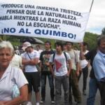 En Huila: La lucha de Asoquimbo
