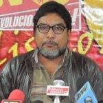 Comunistas venezolanos proponen medidas para crear una nueva base material hacia la transición socialista