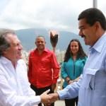 """Venezuela: Firman el tratado de adhesión de Uruguay al sistema Sucre. """"El comercio bilateral debería subir 30%"""""""