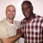 Danny Glover demandó en La Habana regreso de Los Cinco