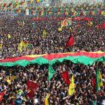 Ocalan anuncia un alto al fuego con Turquía