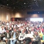 Congreso de Fecode: Discutirán pliego y Estatuto Docente