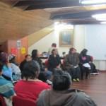 Diálogos al calor del marxismo y el feminismo
