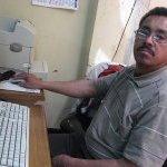 Radio Café Stereo: Contacto informativo con Hernán Durango