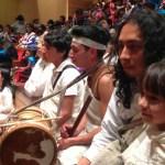 Mesa de concertación étnica: Indígenas hacen parte de la ciudad