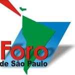 Foro de Sao Paulo y medios alternativos