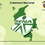 Trabajadores de SENA en Nariño contra la politiquería