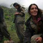 Proceso de paz en Turquía: Concluye la primera etapa del repliegue de miembros del PKK hacia Kurdistán Sur