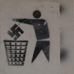 Alerta por síntomas fascistoides
