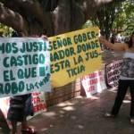 Latifundista del Cesar denuncia a campesinos y defensores de derechos humanos por desplazamiento forzado