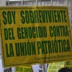 Columna libre: La UP vuelve al escenario