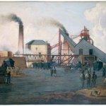 1840-1850: La década fértil