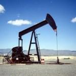 Ecopetrol, Meta: Otro desastre ambiental