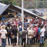 Barbosa, Antioquia: Mandato agrominero