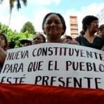 FARC y gobierno colombiano cierran nuevo ciclo de diálogos de paz, pero sin grandes avances