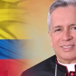 Arzobispo de Cali pide encuentro Santos – Timochenko