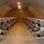 Armas químicas: ¿Y cuándo juzgar a Estados Unidos?