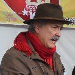 """Jaime Caycedo: """"Blindaje contra el genocidio"""""""