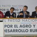 Colombia: Aspectos críticos de la situación económica