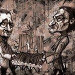 Refuncionalización de la obra de arte, apuntes sobre estética marxista