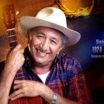 Muere compositor venezolano Simón Díaz