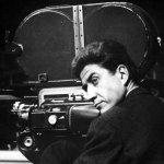 Alain Resnais: Nonagenario innovador del cine