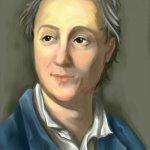 Denis Diderot: a tres siglos de su natalicio