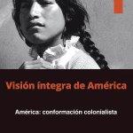 Visión íntegra de América Latina