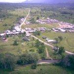 Amenazas a líderes campesinos en Piamonte (Cauca)