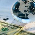 La deuda externa de América Latina y el Caribe. ¿Hasta cuándo?