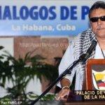 FARC: La verdad sobre la historia del conflicto es una necesidad para la paz