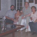 Gabo y el oficio de escritor