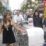 Agoniza el hospital regional Federico Lleras Acosta en Ibagué, Tolima