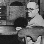 Introducción a la dialéctica, de Theodor W. Adorno