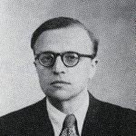 """""""La dialéctica del amo y del esclavo en Hegel"""", de Alexander Kojeve"""