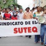 Convocan asamblea de trabajadores del Eje Cafetero por la paz