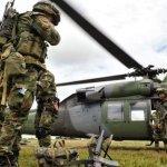 Cuatro falsos positivos judiciales del Ejército en Puerto Rico (Meta)