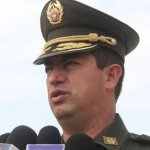 Ex comandante de la Policía de Cali, condenado por masacre en el Cauca