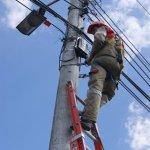 Telefónica de Pereira: Retos frente a la fusión con Millicom