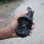 Muere campesino tras acción de la Policía en Putumayo