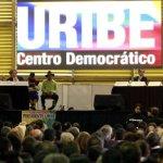 """Los caminos de la duda: Las """"capitulaciones"""" del uribismo"""