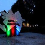 Ayotzinapa: las venas abiertas de América Latina