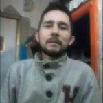 Presos de Bogotá inician huelga de hambre