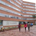 Bogotá: Antisindicalismo en el Acueducto